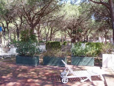 Villa Fantagalì  terrazzo 1.piano-4-3