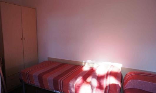 Casa vacanza costa del sole pomonte trilocale for 3 piani casa caraibica camera da letto