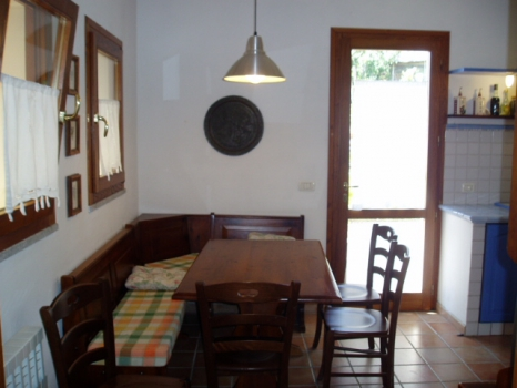 casa bruno cucina (1)