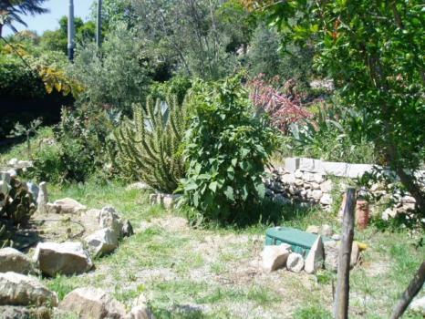 casa bruno giardino a