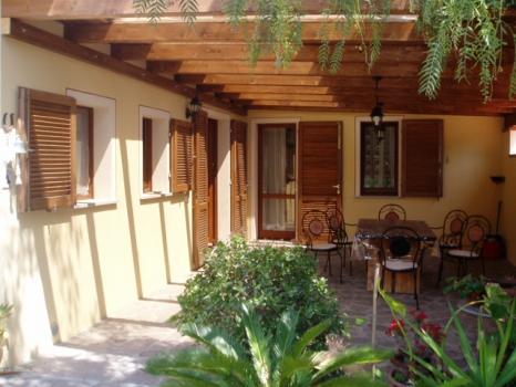 casa bruno terrazzo (1)