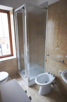 Casa vacanza Costa del Sole Pomonte: quadrilocale - appartamenti grandi