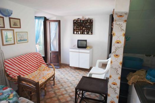 Casa vacanza costa del sole pomonte trilocale - 2 camere cucina terrazzo torino ...