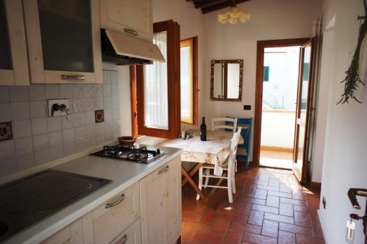 La Tua Casa sul Mare   Case Vacanza   casa sofia klein