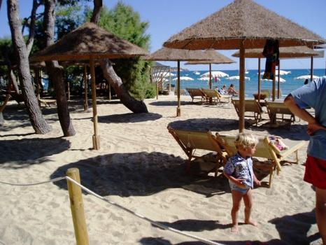 spiaggia bagno convenzionata con bimbo-4