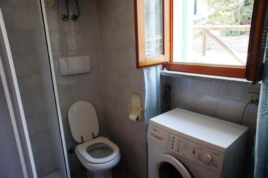 Casa vacanza costa del sole chiessi case singole ville for Chiessi e fedi arredo bagno