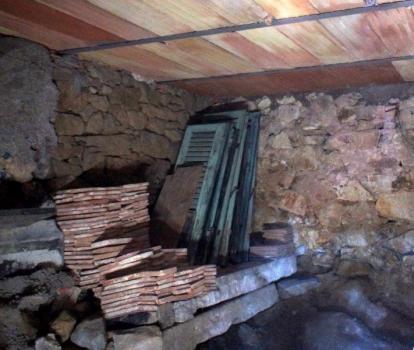 interno cantina 2