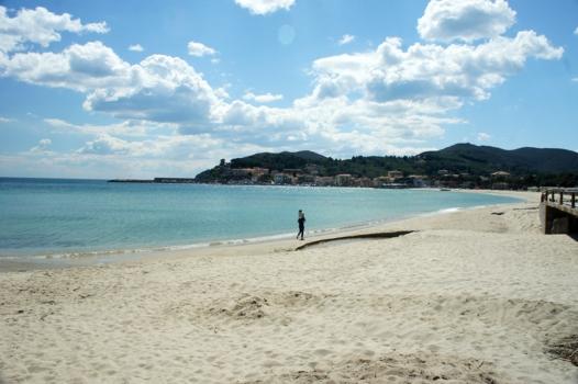 spiaggia Marina di Campo-4