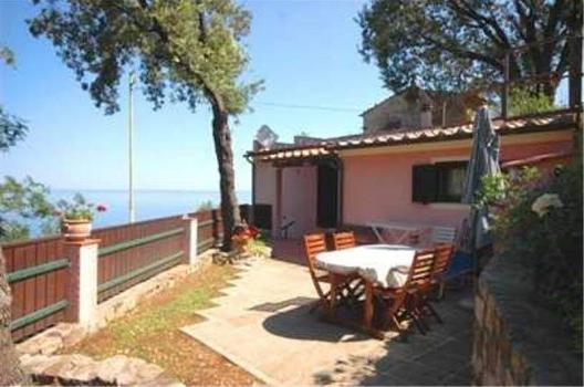 Case vacanza isola d 39 elba for Case in vendita nelle isole greche