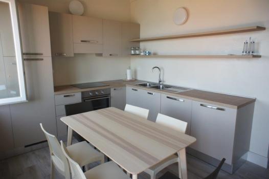 Montecristo cucina (1)