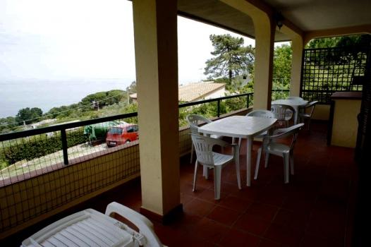 terrazza e tavolini2