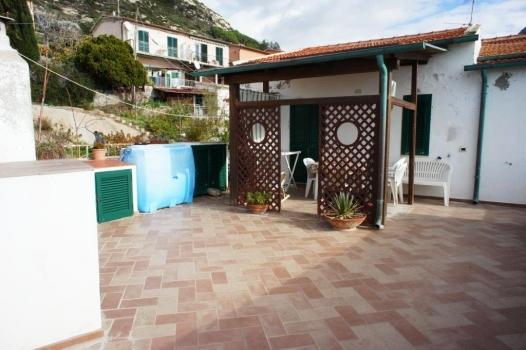 La tua casa sul mare immobili vendita casa la terrazza sul mare - Bombolone gas casa ...