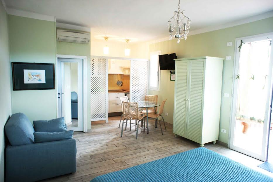 Case vacanza lpomonte for Case kit 4 camere da letto