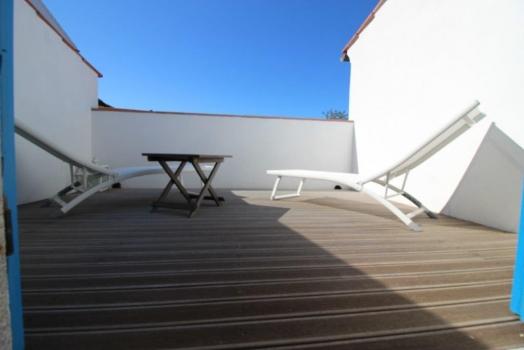 terrazza solarium 1° piano (2)