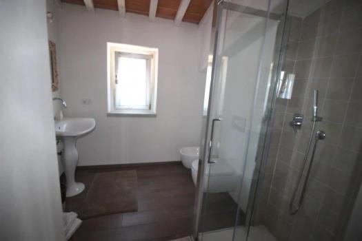 Casa vacanza costa del sole chiessi case singole ville - Chiessi e fedi arredo bagno ...