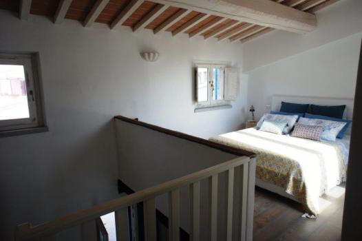 camera da letto - Schlafzimmer (3)