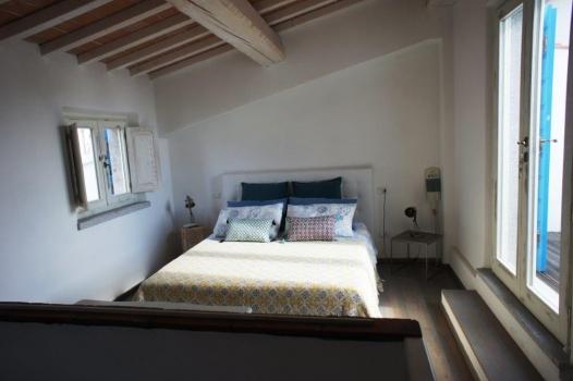 Home holidays Costa del Sole Chiessi: house, villa