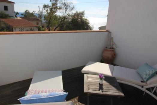 terrazza solarium 1° piano (3)
