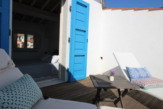 terrazza solarium 1° piano (4)