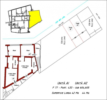 Planimetrie-4