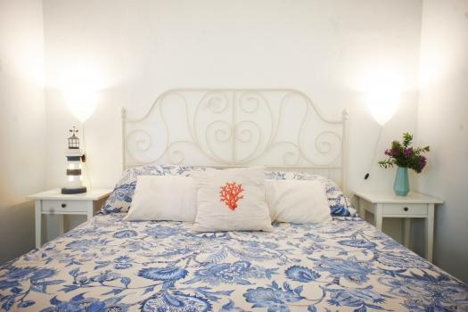 camera-da-letto1