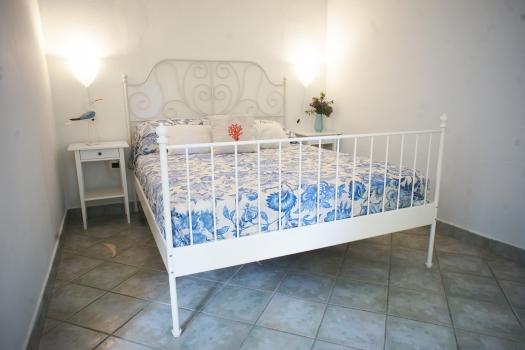 camera-da-letto2