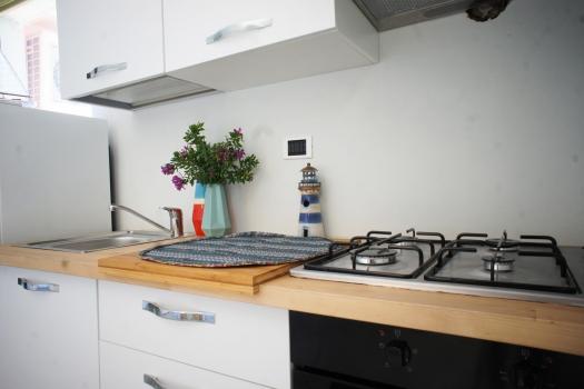 cucina-zoom