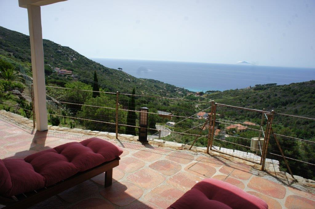 Deluxe panoramic Villa with 4275 sqm of land