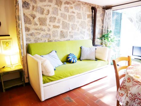 divano-letto-matrimoniale