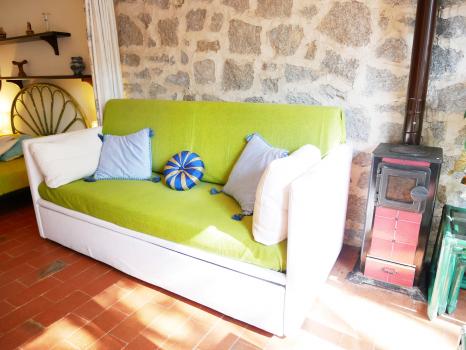 divano-letto-matrimoniale2