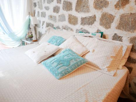 particolare-letto
