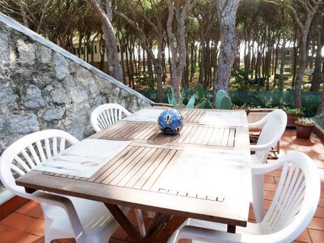 tavolo-esterno
