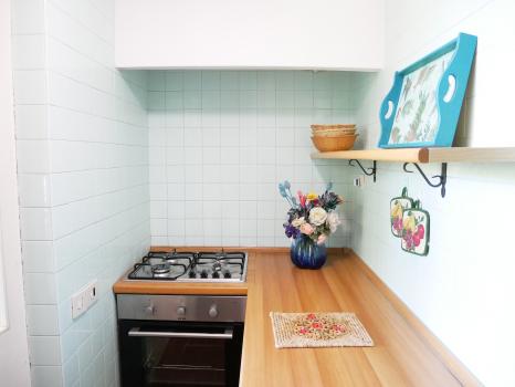 top-cucina2