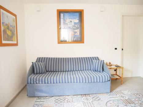 divano-letto-estraibile