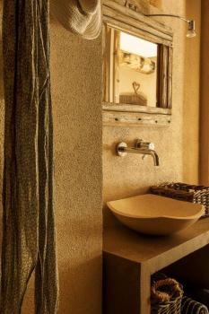 bagno salone (antibagno) (1)