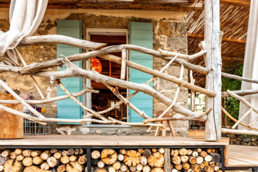 veranda EST (33)