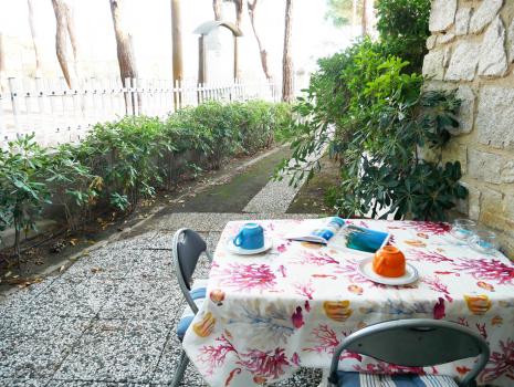 giardino-lato-mare