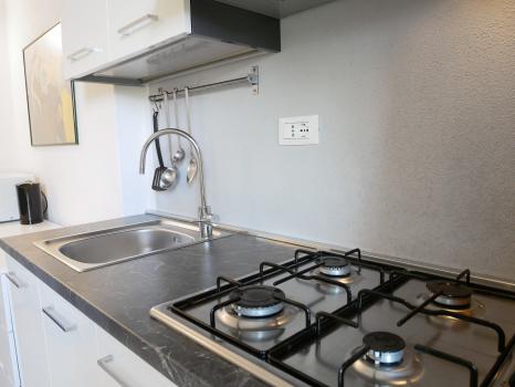 particolare-cucina