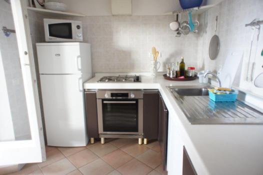 cucina pianterreno (1)
