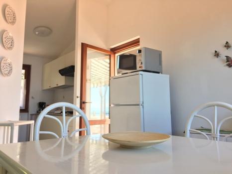 17 salotto, cucina, ingresso