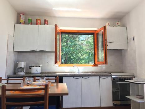 11 salotto cucina