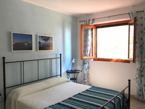 19 camera da letto
