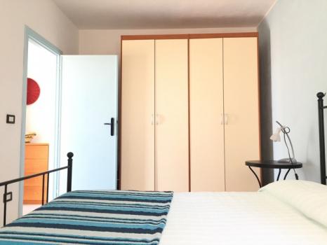 20 camera da letto