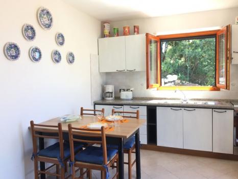 4 salotto cucina