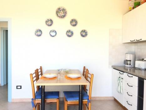 5 salotto cucina