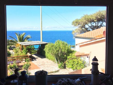 29 vista dalla finestra soggiorno primo piano
