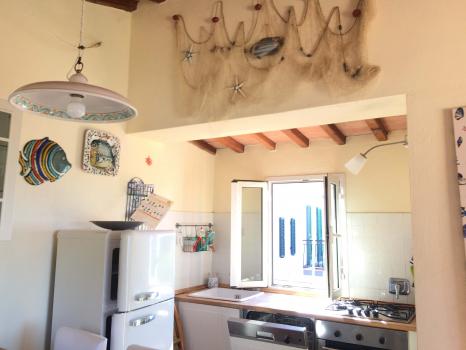 33 soggiorno-cucina primo piano-4