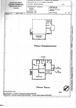Planimetria pag. 2