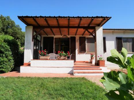 Casa Sibilla