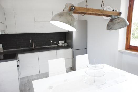 tavolo+cucina